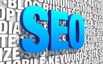 Cómo encontrar keywords para SEO