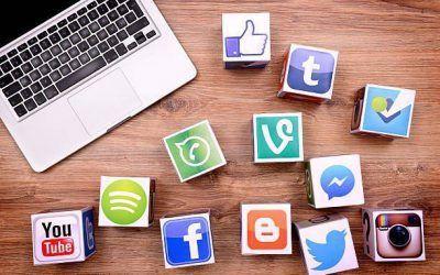 Ventajas que el Marketing de Contenidos trae a tu Página Web