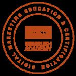 Agencia de diseño web certificada por SEMRUSH